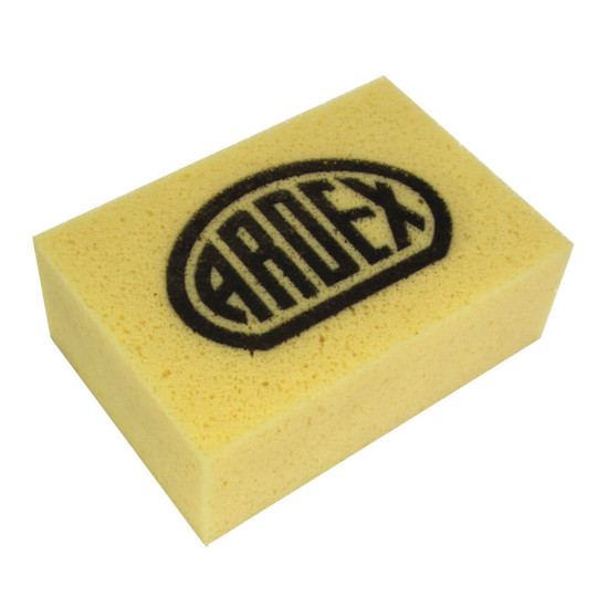 Ardex Grout Cleaning Sponge