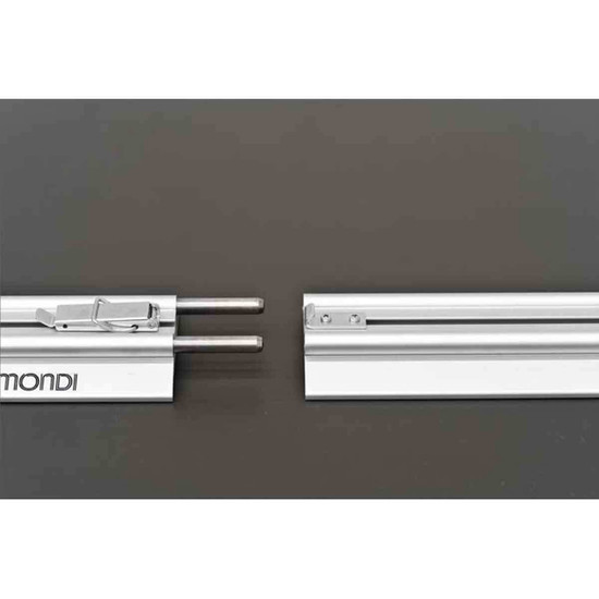 raimondi large tile cutter rail