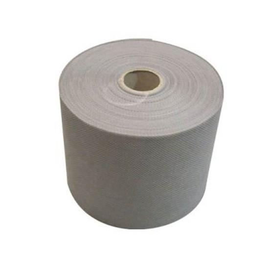 Ardex Reinforcement Fabric Waterproof