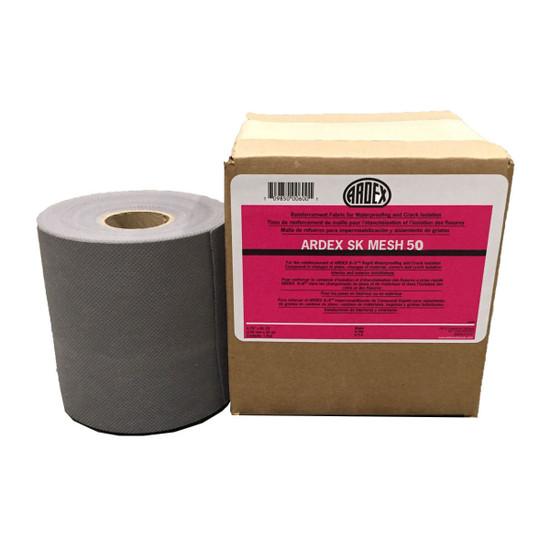 Ardex Waterproof Fabric Roll