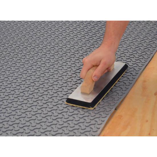 Ardex Af 207 Rapid Set Uncoupling Membrane Adhesive
