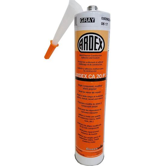 Ardex CA20P Multi-Purpose adhesive