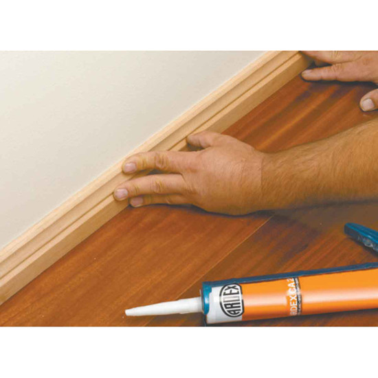 adhesive and neutral curing sealant