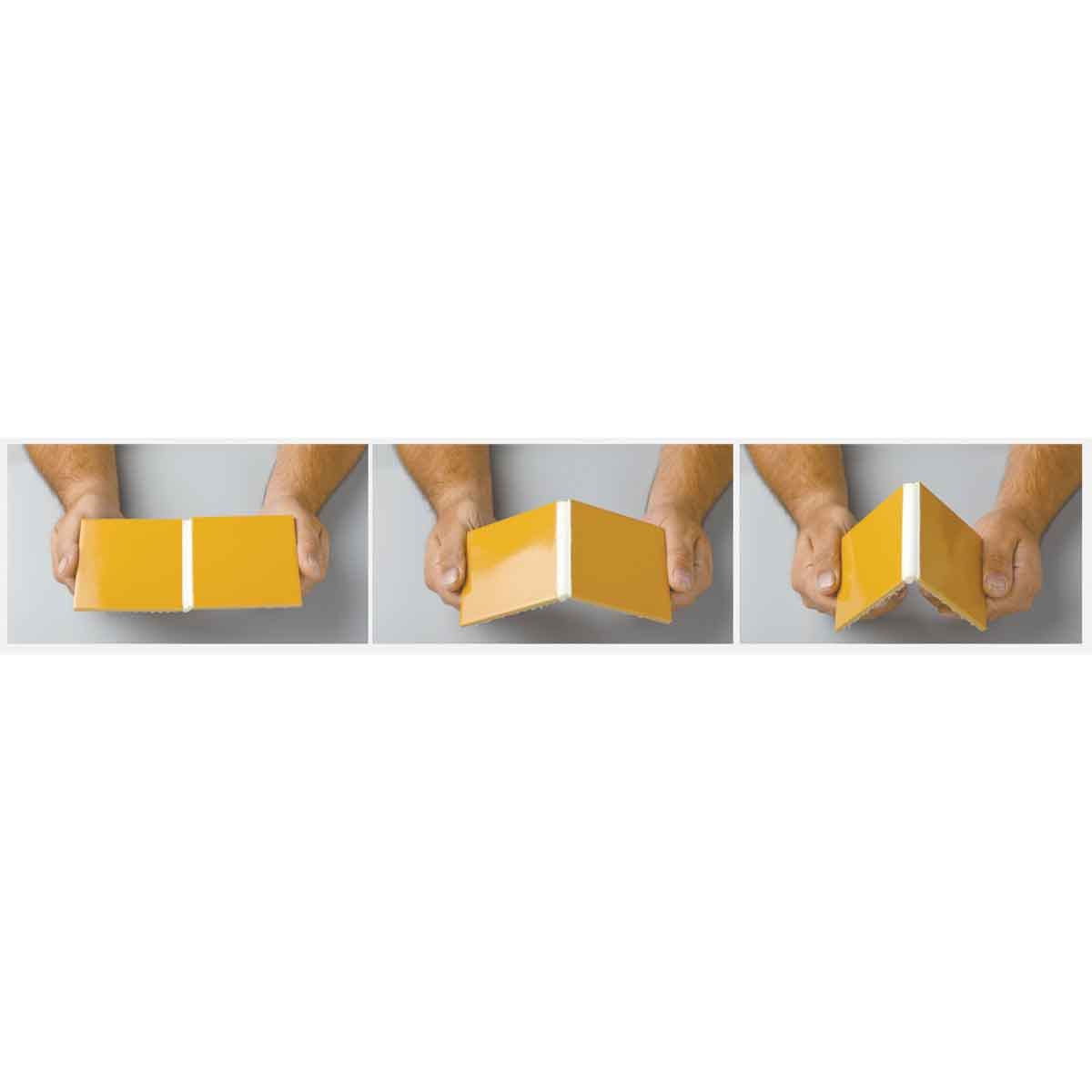 Ardex CA20P Multi-Purpose Flexible Adhesive