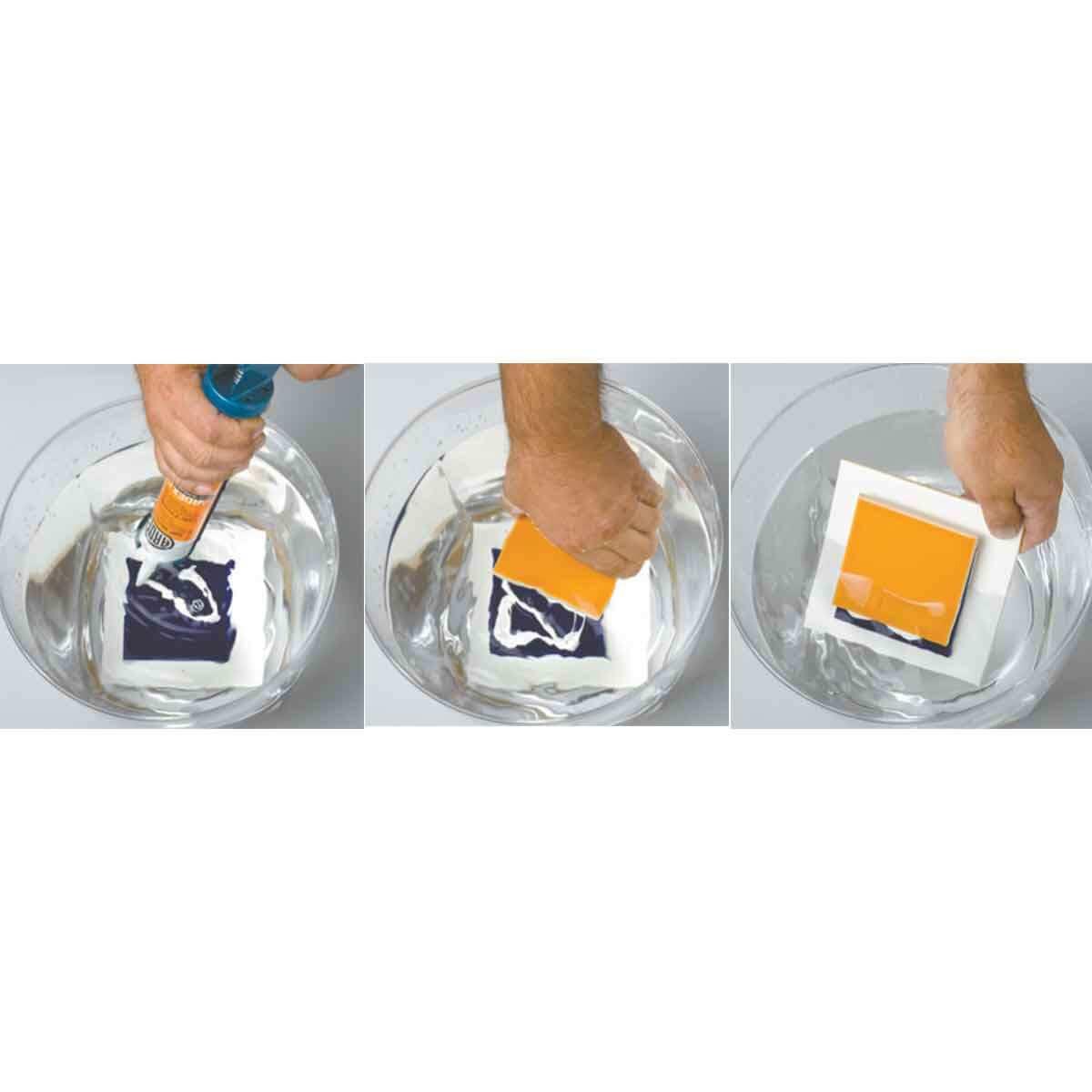 Ardex CA20P Water Resistant Sealant
