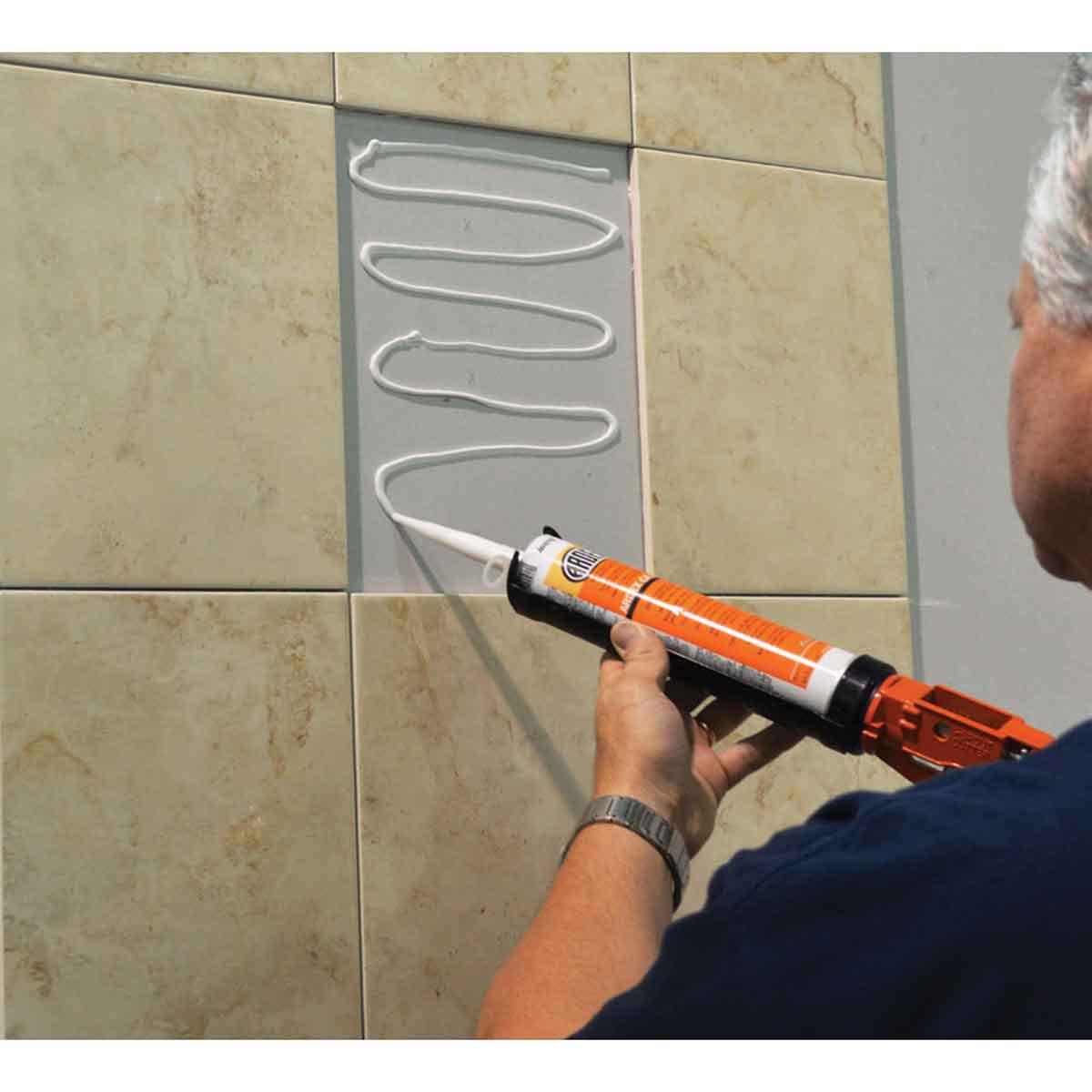 Ardex CA20P Multi-Purpose Adhesive Repairing Tile