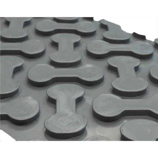 Ardex Flexbone Membrane