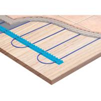 Laticrete Radiant Heat Cable