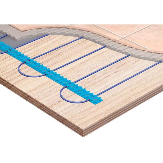 Laticrete Floor Heat Thermostat Manual Carpet Vidalondon