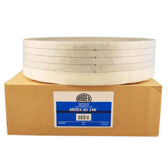 Ardex UD 146 Edge Insulation Roll