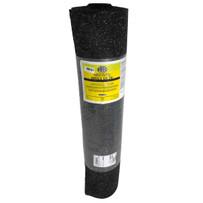 Ardex Acoustic Underlayment Mat