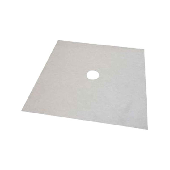 Ardex Shower Drain Fabric