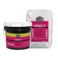 Ardex Waterproof Membrane