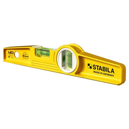 29824 Stabila Type 80A-3 Level set