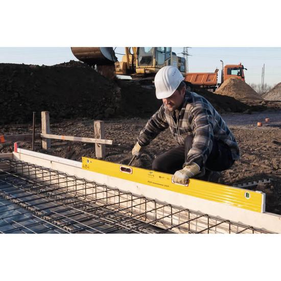 Stabila Type 106T Concrete Level