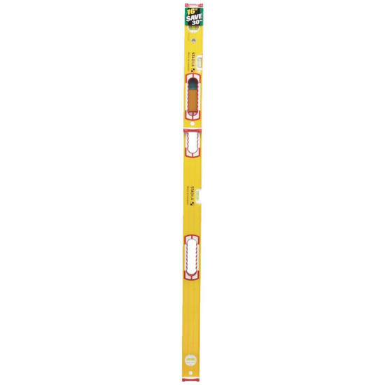 37816 Stabila Aluminum Beam level