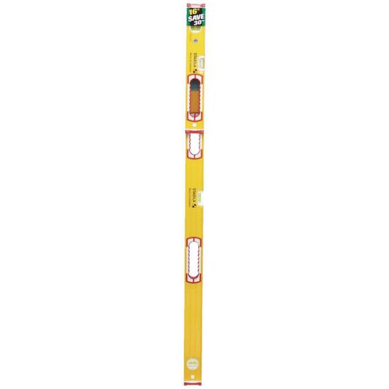 Stabila Box Beam Level Set in Package