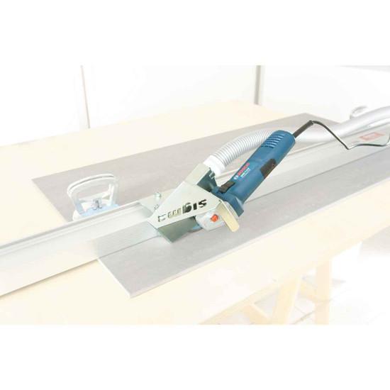 TC38F3 Sigma Kera-Flex for Bosch GWS 7-115 Angle Grinder