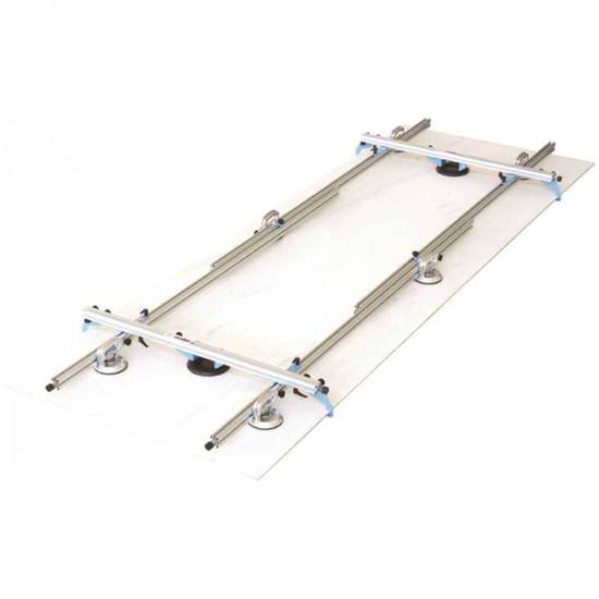 Sigma 1A4 Kera-Lift Tile Lifting System