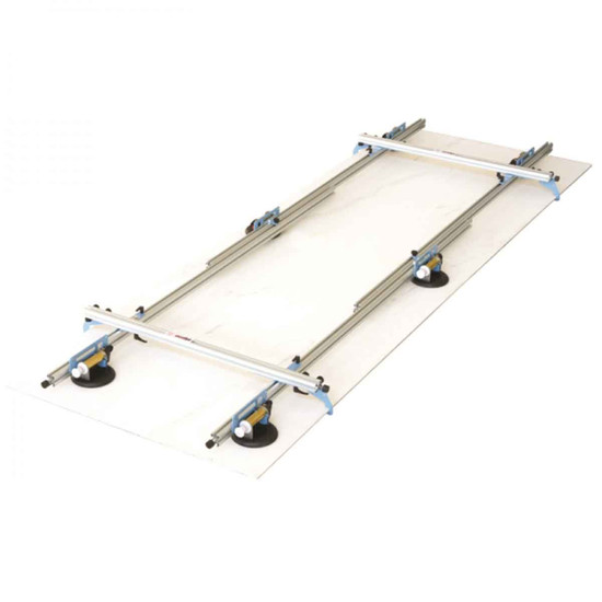 Sigma 1A5 Kera-Lift Tile Lifting System