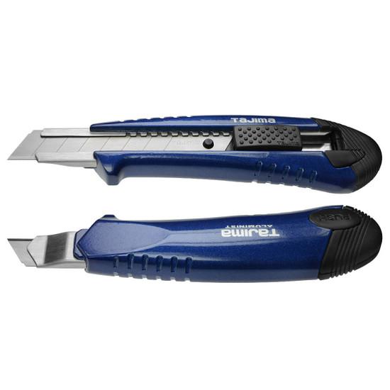 Tajima Aluminist Utility Knife