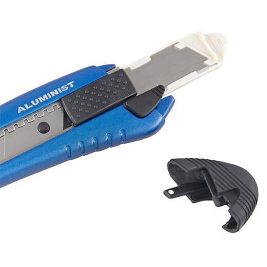 AC-700B Tajima Rock Hard Aluminist
