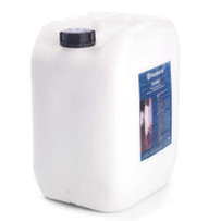 Husqvarna GM3000 1 gallon surface prep chemical