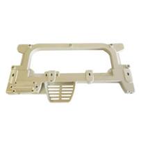 612673-00 Aluminum Frame Dewalt saw