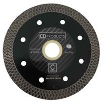 CF6 Diamond Grinder Blade