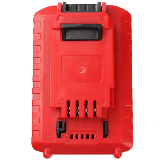 porter cable table top tile saw battery