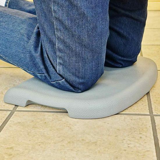 closed cell foam knee board