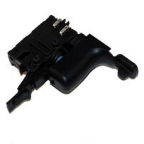 621884-03 Dewalt VSR Switch drill