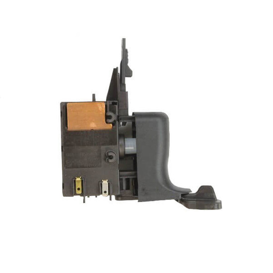 Dewalt 621884-03 VSR Switch dw130V mixing drill on & off switch