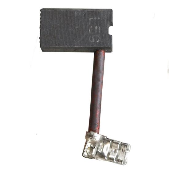655213-02 Dewalt Carbon brush drill
