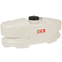ICS Portable Water tank chainsaw