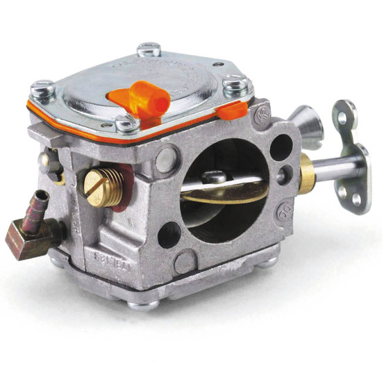 Carburetor for Husqvarna Cut-Off Saws