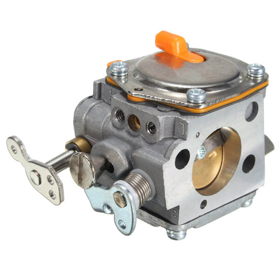 Carburetor for Husqvarna Power Cutters