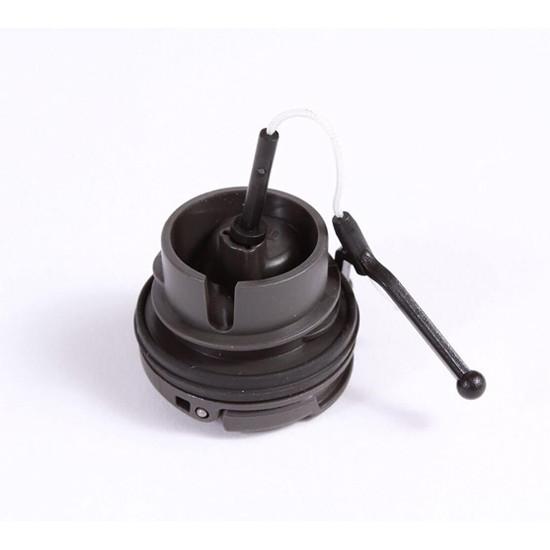 Husqvarna K760 Gas Cap