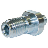 258 991 Eibenstock drill adapter