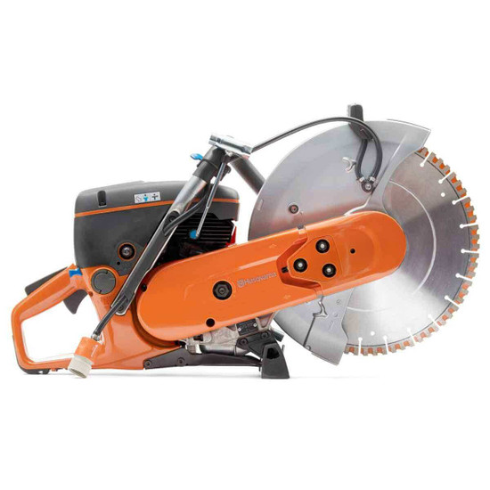 Husqvarna K770 14 inch Cut-Off Saw