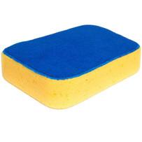 70010Q QEP 7-1/2 Sponge
