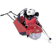 MK-2020 Series Self-Propelled Saw