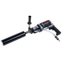 Lackmond Diamond BCR 130 Hand Held 5BG Core Drill