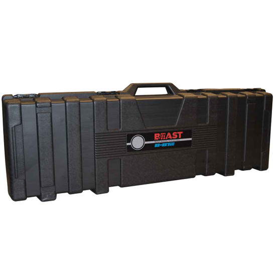 lackmond porcelain tile cutter case