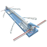 Sigma 12E XL Large Format Tile Cutter