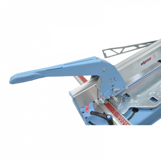 Sigma 12E XL Handle