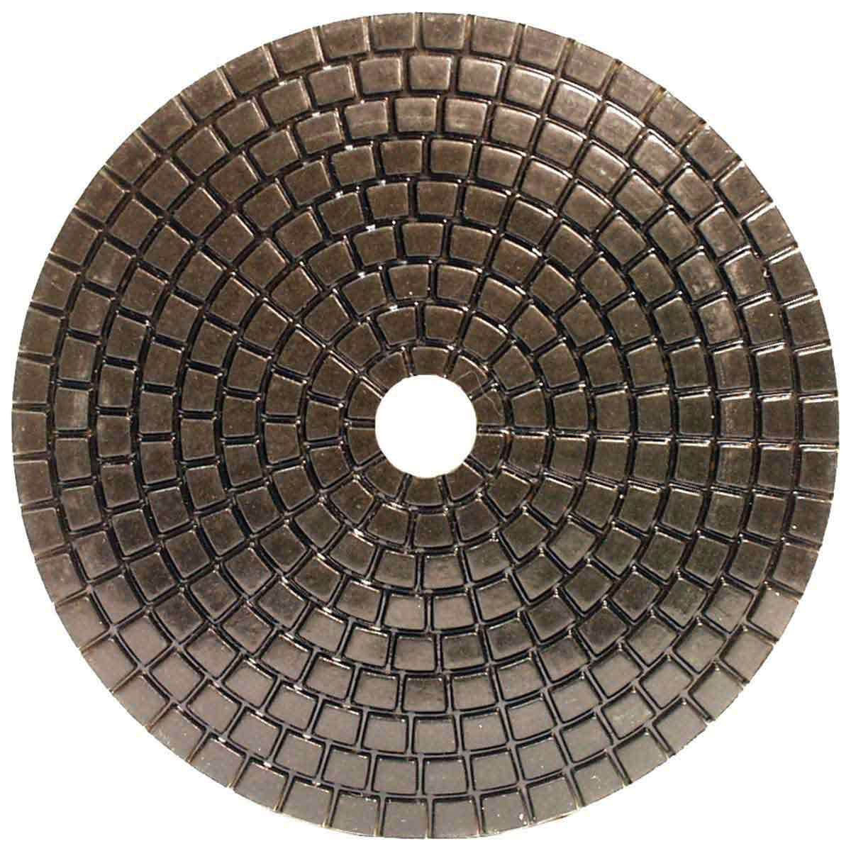 GP40060V 60 Grit Wet Stone Pads