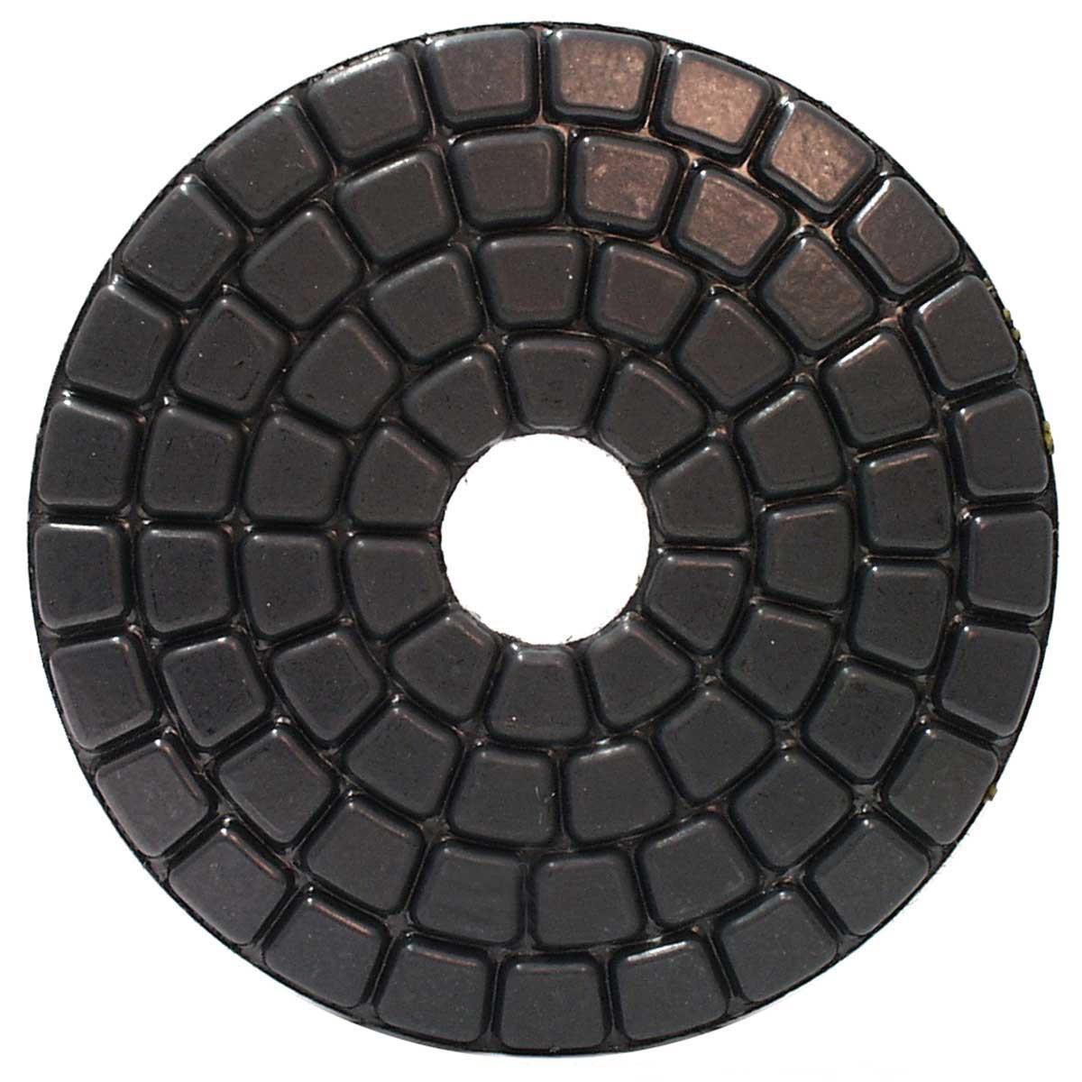 GP40300R 300 Grit Wet Stone Pads