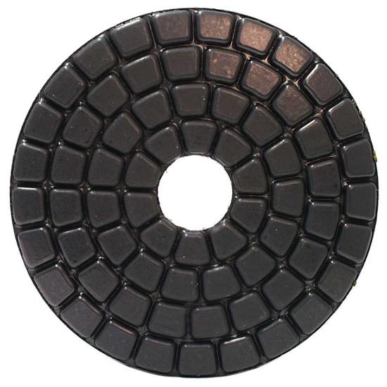 Alpha Ceramica Resin Stone Polishing Pad