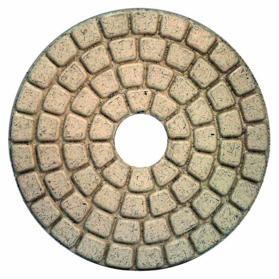 Alpha Ceramica Buffing Pad
